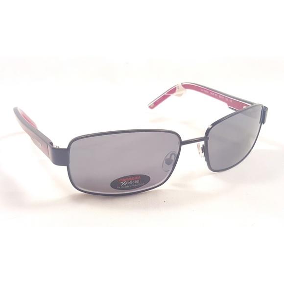 9bae7a1542 CARRERA X-CEDE 7003 S POLARIZED Sunglasses